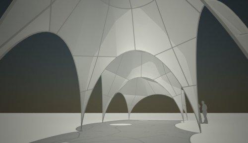 vault_4_persp_3