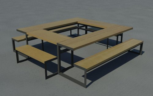 table_design_1