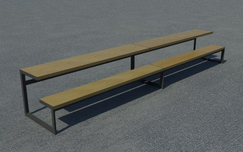table_design_3