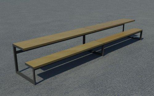 table_design_3