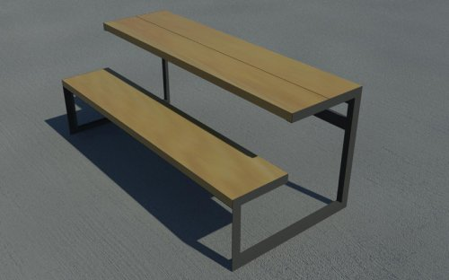 table_design_4