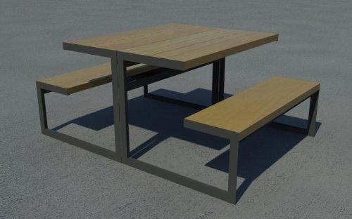 table_design_5