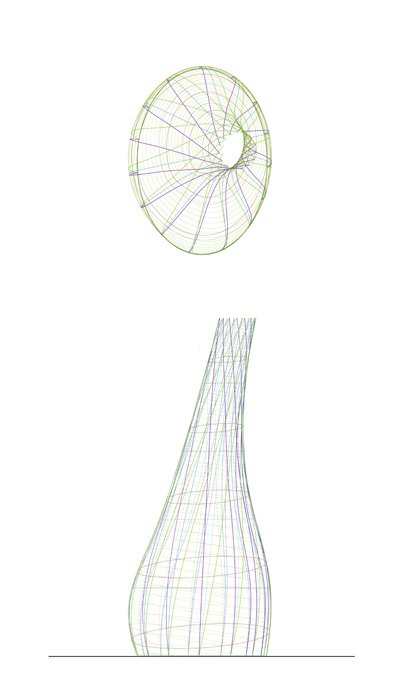 TOWER FINAL DWG_ai5