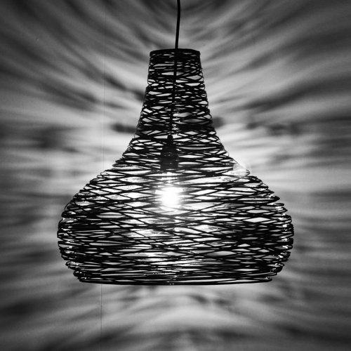LAMP_A_FRONT_LIT