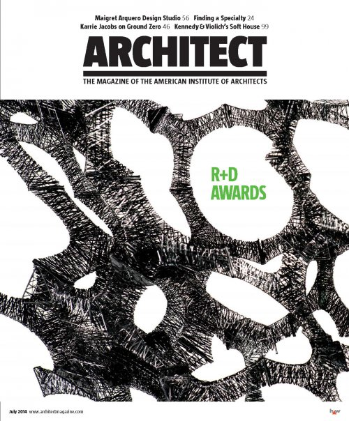 Pages from Arch_Mag_July_2014