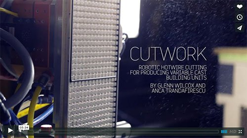 cutwork_video
